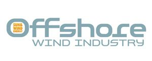 Offshore Wind Industri
