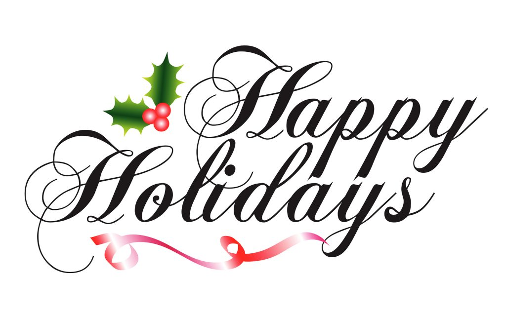 at-noon-through-january-1st-bigstock-happy-holidays-type-6316938-6kirbu-clipart