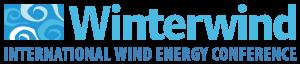 logo_WW13-300x64