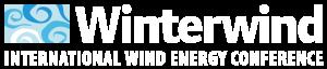 logo_WW13_neg-300x64