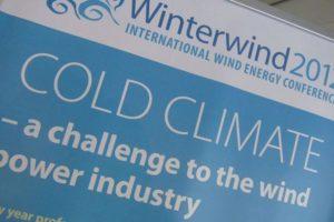 Winterwind 2015