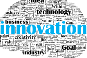 Open Innovation Contest - Call for abstracts!                      - Deadline extended -