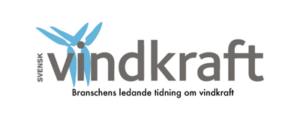 Svensk Vindkraft