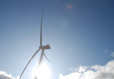 ice-detection-and-ice-protection-systems-wind-industry-survey-iea-wind-task-19