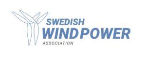Svensk Vindkraftförening