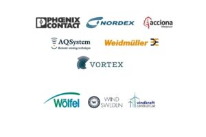 We're proud to welcome new sponsors and exhibitors!