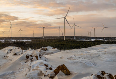 keynotes-of-winterwind2021-bjorn-egil-nygaard